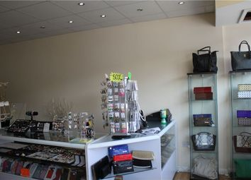 Thumbnail Retail premises to let in Watford Way, Hendon