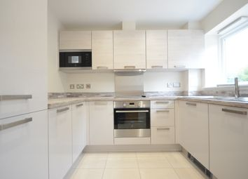 Thumbnail 4 bed terraced house to rent in Oxford Road, Tilehurst, Reading