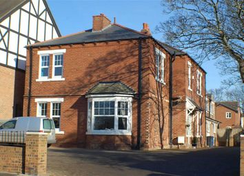 Thumbnail 3 bed flat to rent in Sunderland Road, South Shields