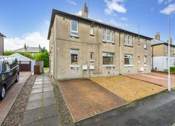 2 bed flat for sale in Hawley Road, Falkirk, Stirlingshire FK1