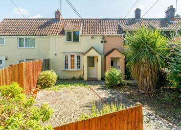 3 bed terraced house for sale in The Common East, Bradley Stoke, Bristol BS34