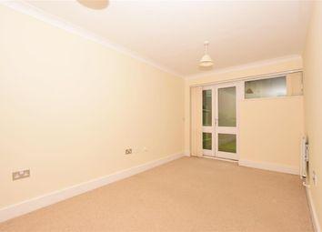 Thumbnail 3 bed town house for sale in Sandling Lane, Penenden Heath, Maidstone, Kent
