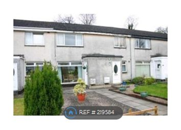 Thumbnail 2 bed flat to rent in The Bryony, Tullibody