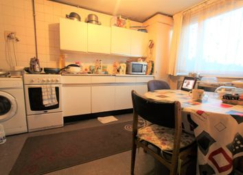 Thumbnail 2 bed flat to rent in Compton Crescent, London