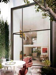 Thumbnail 4 bedroom property for sale in Rungestrasse 3-7, Berlin, Berlin, 10179, Germany