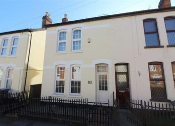 Thumbnail 3 bed semi-detached house for sale in Alfred Street, Tredworth, Gloucester
