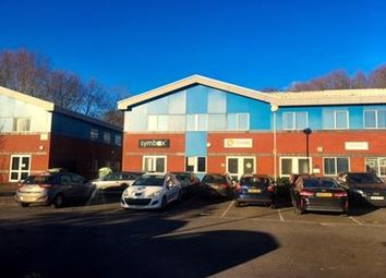 Thumbnail Office to let in Unit 24, Kingfisher Court, Newbury, Berkshire