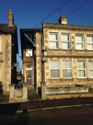 Thumbnail 1 bedroom flat for sale in Park Lane, Chippenham, Wiltshire