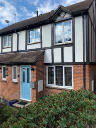 3 bed semi-detached house for sale in Pennine Gardens, Dibden Purlieu, Southampton SO45