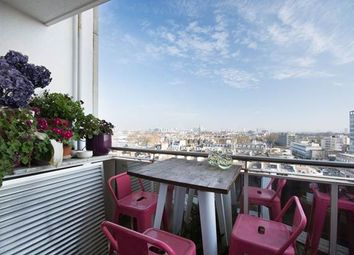 Thumbnail 2 bed flat for sale in Notting Hill Gate, London