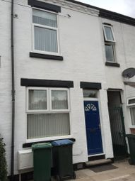 Thumbnail 1 bedroom flat to rent in Freehold Street, Coventry