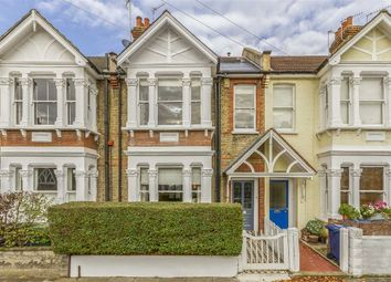 Thumbnail 6 bed property for sale in Whellock Road, London