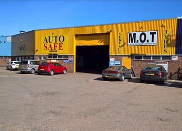 Thumbnail Light industrial to let in Unit 6C, The Street Industrial Estate, Heybridge, Maldon, Essex