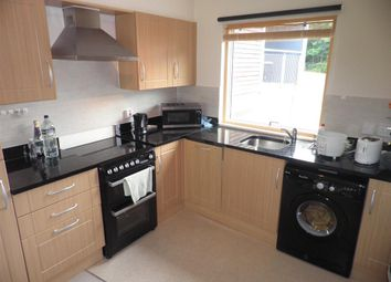 Thumbnail 1 bed flat to rent in The Watering, Norwich