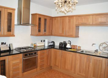 Thumbnail 3 bedroom semi-detached house for sale in Gibraltar Lane, Denton, Manchester