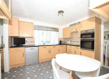 6 bed detached house for sale in Emersons Avenue, Hextable, Kent BR8