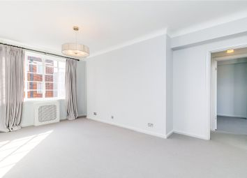 Thumbnail 2 bed flat to rent in Lancaster Close, 13-15 St. Petersburgh Place, London