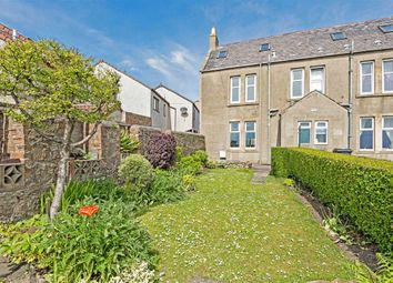 Thumbnail 2 bedroom terraced house for sale in East Forth Street, Cellardyke, Anstruther