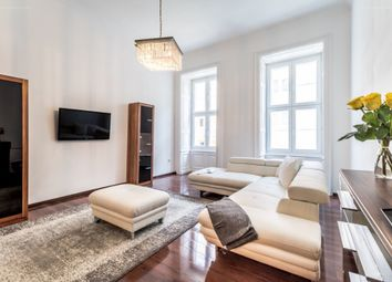 Thumbnail 2 bed apartment for sale in Holló Utca, Budapest, Hungary