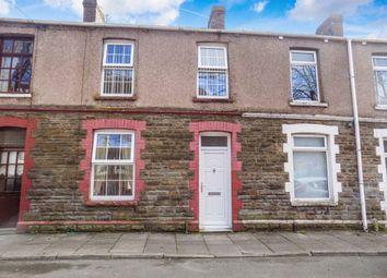 Thumbnail 3 bed property to rent in Reginald Street, Velindre, Port Talbot