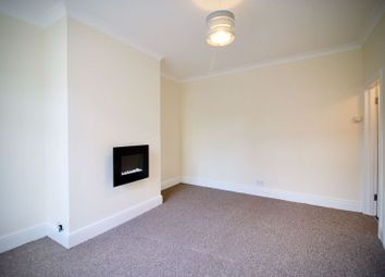 1 bed terraced house to rent in Cowcliffe Hill Road, Fixby, Huddersfield HD2