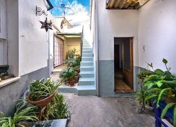 Thumbnail 3 bed town house for sale in 07420, Pollensa, Spain