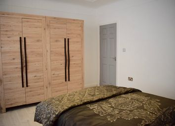 Thumbnail 2 bed flat to rent in 66 Edge Grove, Liverpool
