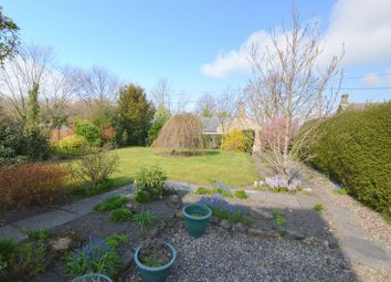 Thumbnail 3 bed semi-detached house for sale in West Thirston, Morpeth, Northumberland