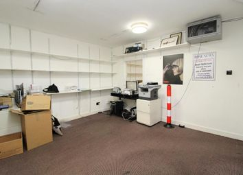 Thumbnail Retail premises to let in Cranbrook Road, London