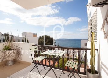 Thumbnail 2 bed duplex for sale in Los Molinos, Ibiza Town, Ibiza, Balearic Islands, Spain