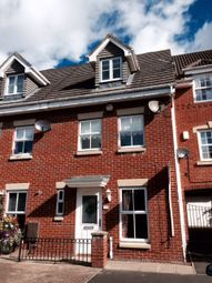 Bothal Terrace, Ashington NE63
