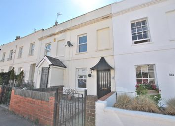 Thumbnail 2 bed detached house for sale in Upper Norwood Street, Cheltenham, Gloucestershire