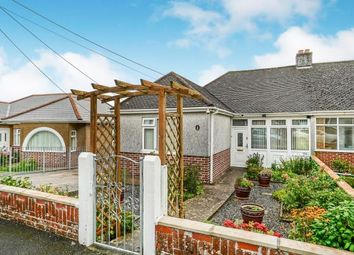 2 bed bungalow for sale in Plymouth, Devon PL7