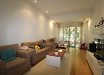 4 bed terraced house for sale in Porchester Square Mews, London W2