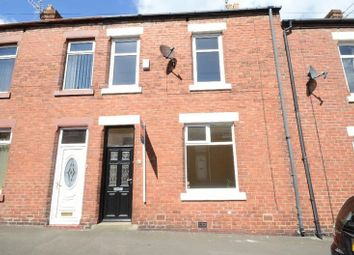 Thumbnail 3 bedroom terraced house for sale in Alexandrina Street, Seaham