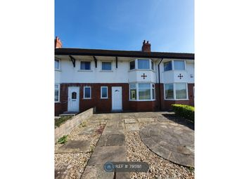 3 bed terraced house to rent in Highfield Road, Blackpool FY4