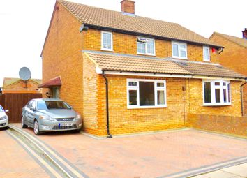 find 2 bedroom houses for sale in luton bedfordshire zoopla rh zoopla co uk 2 Bedroom House 2 Bedroom 1 Bathroom House