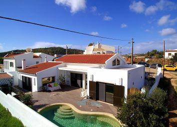 Thumbnail 3 bed villa for sale in Salema, Algarve, Portugal
