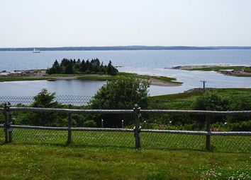 Thumbnail 3 bed property for sale in Blue Rocks, Nova Scotia, Canada