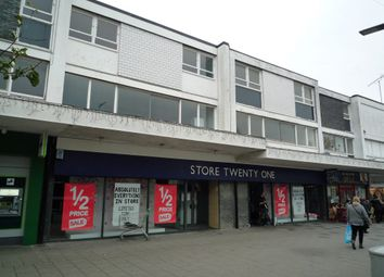 Thumbnail Retail premises to let in 88-90 Queensmead, Farnborough