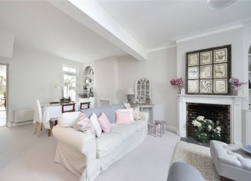 Thumbnail 2 bed detached house to rent in Ballantine Street, Wandsworth, London