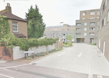 Thumbnail 1 bed flat to rent in Poppy Drive, Enfield
