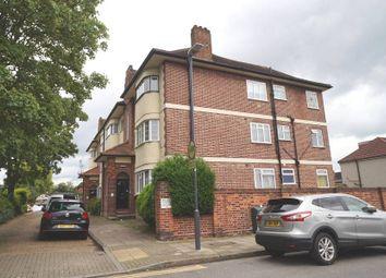 Thumbnail 3 bed flat to rent in Tithe Farm Avenue, South Harrow, Harrow
