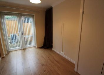 Thumbnail 3 bed flat to rent in Cowbridge Road East, Canton, Cardiff