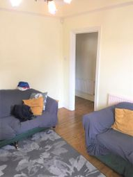 Thumbnail 3 bedroom terraced house to rent in Brampton Road, East Ham