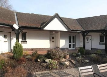 Thumbnail 1 bed property for sale in Prestbury Park, Collar House Drive, Prestbury, Cheshire