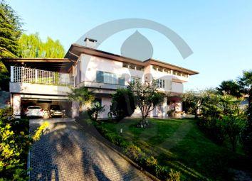 Thumbnail 6 bed villa for sale in Via Pierangeli, Città di Castello, Perugia, Umbria, Italy