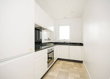 Thumbnail 3 bed flat to rent in Chronicle Avenue, Colindale
