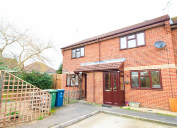 Thumbnail 3 bed terraced house to rent in Abbots Drive, South Harrow, Harrow