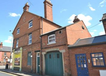 Thumbnail Retail premises for sale in Oxford Road, Reading